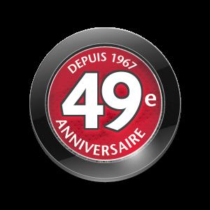 Logo_49 RGB